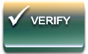 Verify License